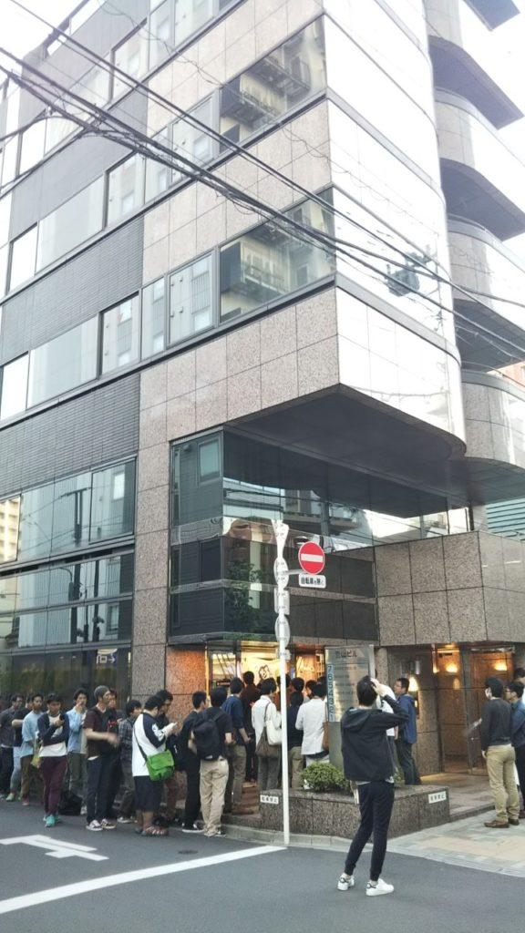ブックマーク浅草橋店
