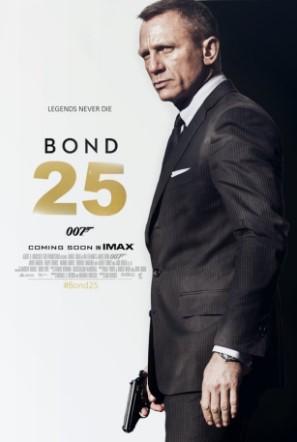 2020お勧め映画 007