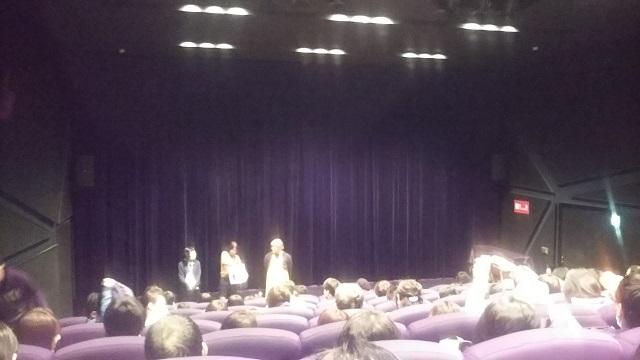 神保町シアター 映画館紹介 ドラえもん映画祭2020