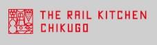 THE RAIL KITCHEN CHIKUGOサイトへのリンクです