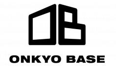 ONKYO BASEへのリンク