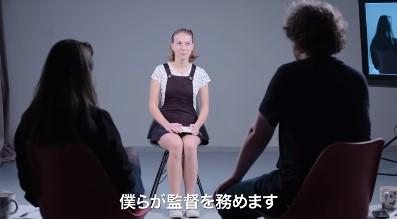 SNS-少女たちの10日間-