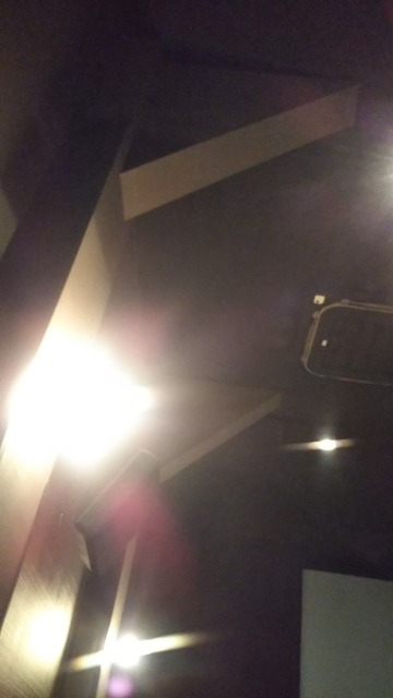 深谷シネマのシアター